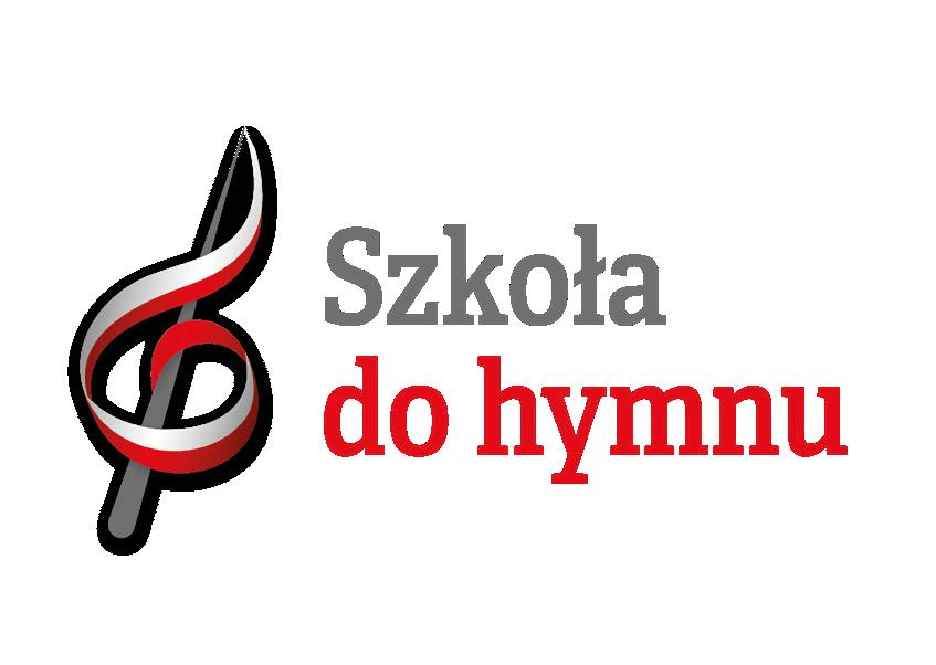 szkola_do_hymnu