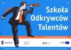 talentow
