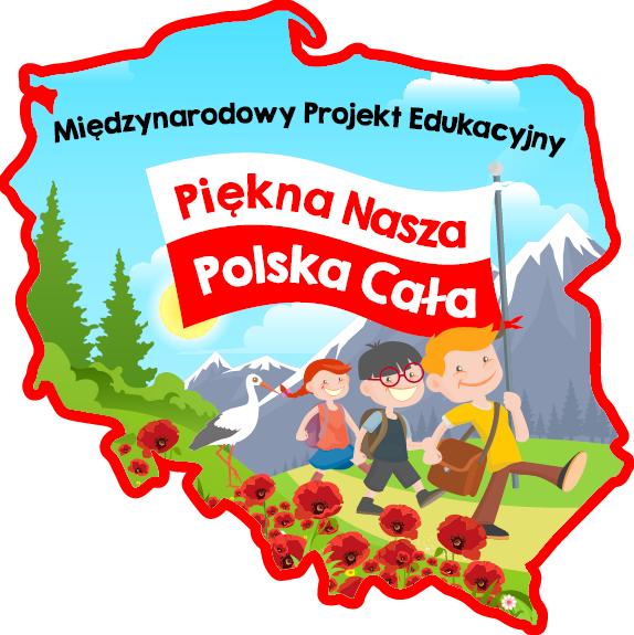 piekna_nasza_polska_cala